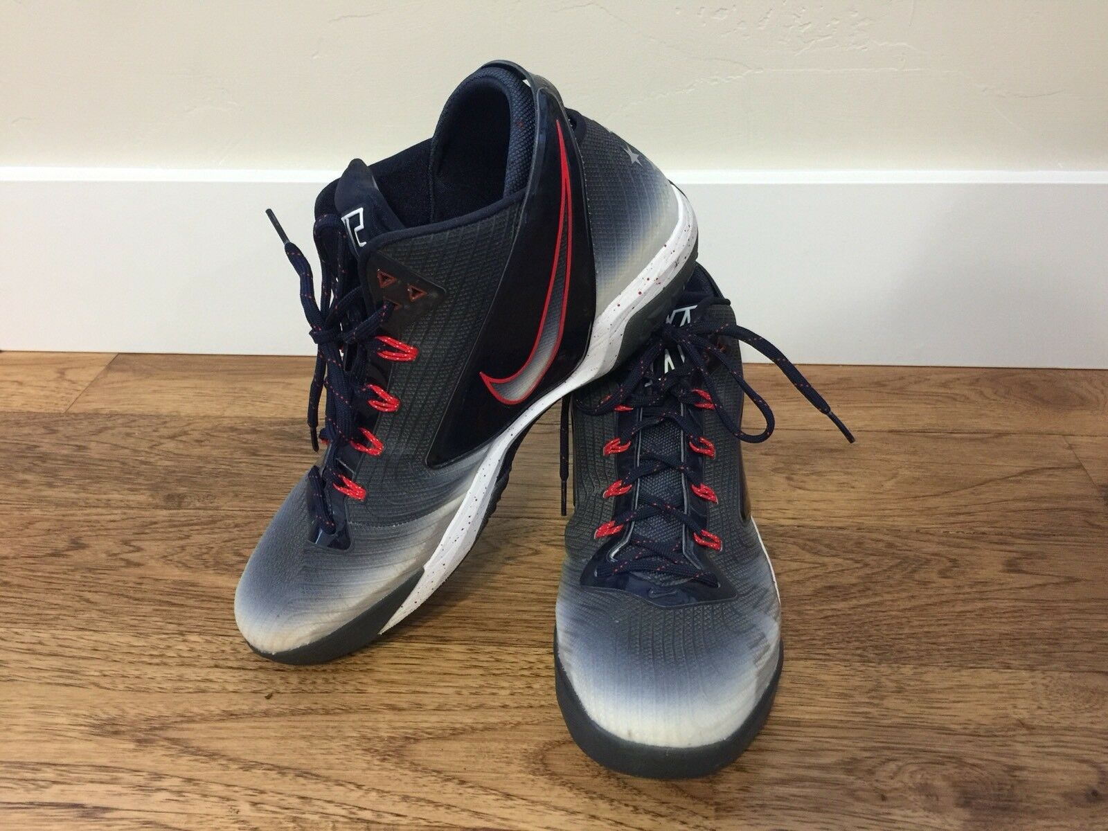 DS Nike Zoom Field General USA 12 Mens Trainer Shoes Size 12 USA 7e1ce9