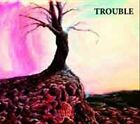 Psalm 9 by Trouble (US) (Vinyl, Feb-2013, Flying Dolphin Records)