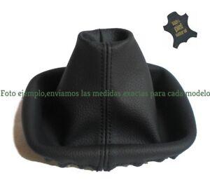FUNDA-CAMBIO-SEAT-LEON-2-DESDE-2005-EN-ADELANTE-ALTEA-EXPRESS-DESDE-MADRID
