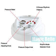 Cupping therapy big breast massage/breast massage/vacuum butt lifting machine