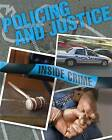 Policing and Justice by Dirk Flint (Hardback, 2011)