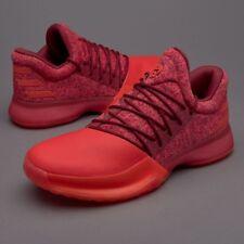 Adidas Harden Vol. 1 Glare Red Size 13. B39501 houston rockets boost 0b252b699633