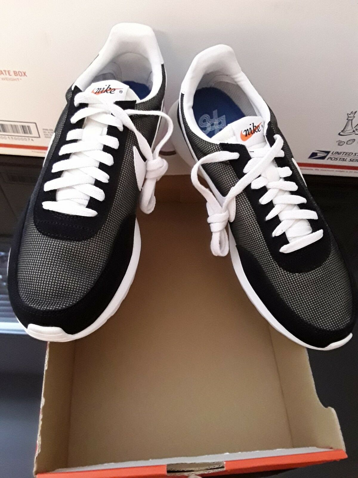 Nike 001 roshe dbreak nm scarpe 826666 001 Nike 120 uomini dimensioni 11,5 f65c62