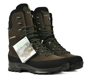 Details zu Lowa Mens Tibet GTX Hi Boots 210896 5599 SepiaBlack Size 13