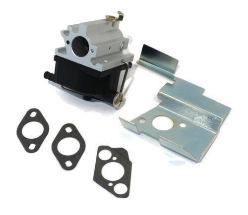 Vergaser Carburetor für Tecumseh 6.75 HP VLV60 VLV126 VLXL 50 VLV 40 50 60