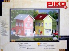 Piko für Spur G /_/_  Sonnen-Apotheke im Wohnhaus /_ NEU /_/_ 62067