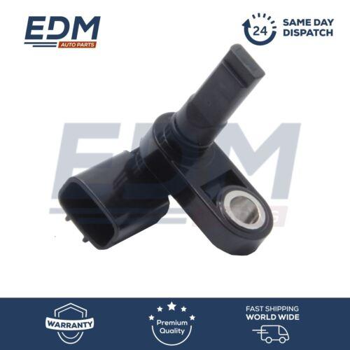 Front Right ABS Sensor for Toyota Land Cruiser 2.8D-4D//3.0D-4D//3.0D//4 8954260050