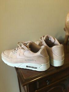 Details about MENS Nike Air Max 90 Premium Mens 924447-201