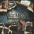 The Common Man's Collapse by Veil of Maya (CD, Apr-2008, Sumerian Records)