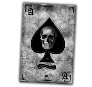 Photo-Vintage-Vietnam-War-Death-Card-Size-034-4-x-6-034-inch-A