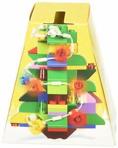 LEGO-Ornamento-Natalizio-Set-5004934