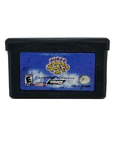 Super-Monkey-Ball-Jr-Nintendo-Game-Boy-Advance-GBA