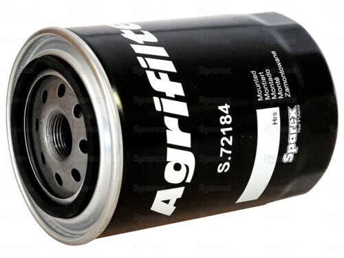 Filtro de aceite del motor encaja John Deere 1350 1750 1950 2250 2650 2850 3050 3350 3650