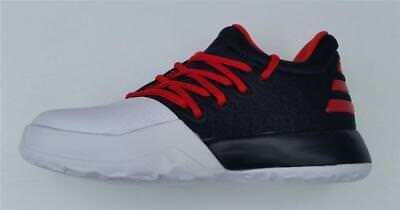 Adidas Bambini James Harden Vol. 1 Basket Scarpe da