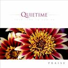 Quietime Praise by Eric Nordhoff (CD, Jan-2012, Go Global Entertainment)