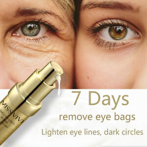 Remove-Dark-Circles-Anti-Wrinkle-Eye-Cream-Skin-Care-Eye-Serum-Essence