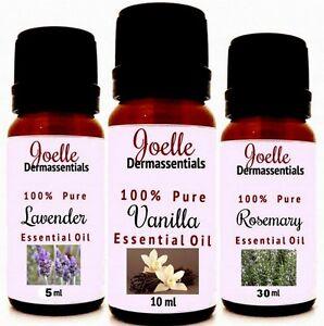 50ml-Essential-Oils-100-Fresh-Pure-Uncut-Therapeutic-Grade-Oil-BUY-3-GET-1-FREE