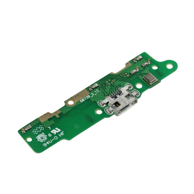FOR Motorola Moto E5 Cruise XT1921-2 USB Port Charging Dock Board Repair Parts
