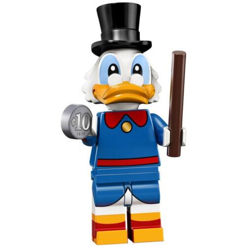 Lego Disney Series 2 Minifigures 71024 YOU CHOOSE NEW