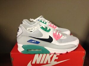 Image is loading MEN-039-S-NIKE-AIR-MAX-039-90-