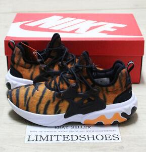 Nike Air Force 1 Low CU6724 777  