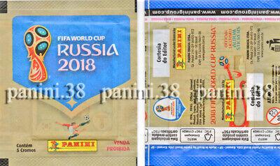 "bustina PANINI tüte ULTRA RARE ! Pochette SUCHARD EDITION /""EURO 84/"" packet"
