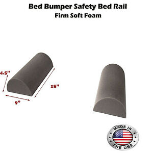 Image Is Loading Child S Toddler Safety Portable Bed Bumper