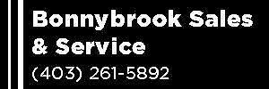 Bonnybrook Auto Sales