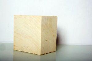 Limestone-Block-7-034-x-7-034-x-5-034