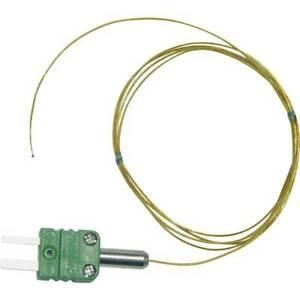 Chauvin-arnoux-sk6-sonda-di-temperatura-50-fino-a-285-c-sensore-tipo-k