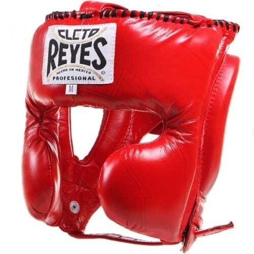 sporteq BARRE cuir casque de protection tête boxe ART MARTIAL MMA Coup de pied