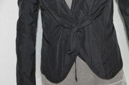 Girbaud F nera Eur 600 Waterproof Val M € Pretty taglia Giacca nuova etichetta L nx1qATwX