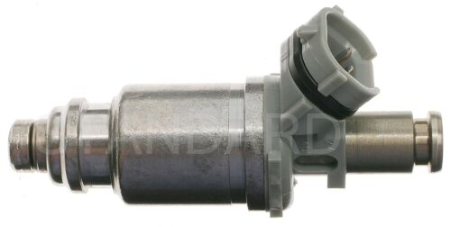 OEM DENSO FJ512 NEW Fuel Injector TOYOTA,GEO *1990-1993*