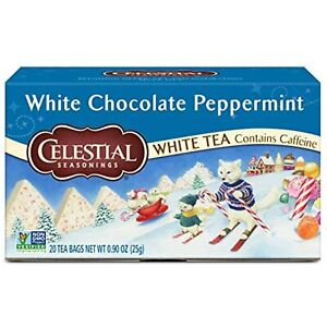 Celestial-Seasonings-White-Chocolate-White-Tea