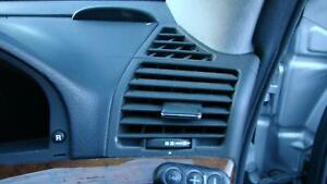MERCEDES-S-CLASS-RIGHT-SIDE-AC-VENT-W220-04-99-07-06