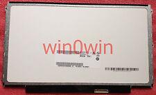 B125XW01 V.0 B125XW03 LTN125AT01 LP125WH2 TLB1 Left+Right 3 screw holes 40 pin