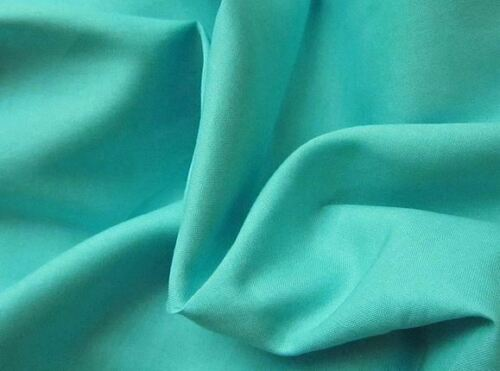 """Soft Natural 147cm 59/"""" Wide 100/% Pure Cotton Lawn Lining /& Dress"""
