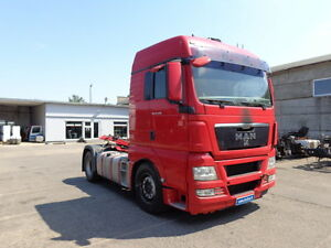 Listing All Trucks >> Details About Man Tga Tgx For Breaking All Parts Available Listing For Steering Wheel
