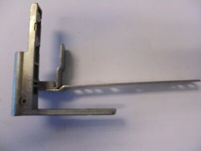Roto falzeckband ailes Camp Centro 101 r600b75 droit 9019 e12//18 r600a75