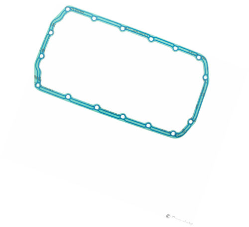 Mini Cooper Countryman Engine Oil Pan Gasket ELRING 11137565928 2007-2012 For
