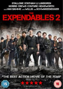 Jason-Statham-Liam-Hemsworth-Expendables-2-UK-IMPORT-DVD-NEW