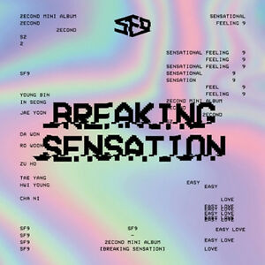 SF9-Breaking-Sensation-2nd-Mini-Album-CD-SF9-Poster-Book-Photo-Card-Tracking