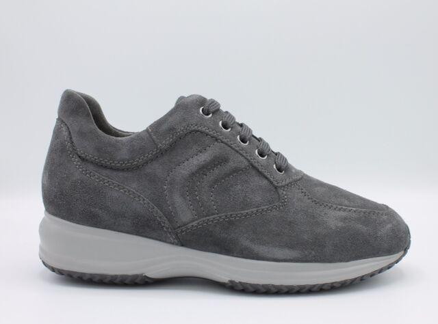 Scarpe da uomo Geox con a strappo | Acquisti Online su eBay