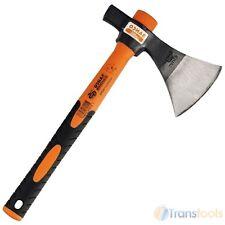 Bahco Hatchet General Purpose Hammer Axe Fibreglass Shaft 960 grams 415mm