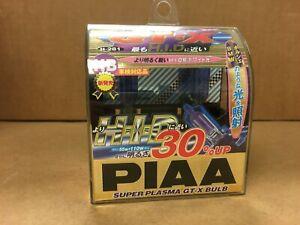 CLOSEOUT-PIAA-9005-9006-HB-SUPER-PLASMA-GT-X-HALOGEN-BULBS