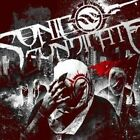 Sonic Syndicate by Sonic Syndicate (CD, 2014, Nuclear Blast)