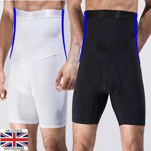 ac2eecf9559ea Image is loading Best-Shapewear-Underwear-For-Men-Male-Corset-Girdle-