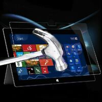 Tempered Glass Screen Protector Premium for Microsoft Surface Pro 3 12 Inch