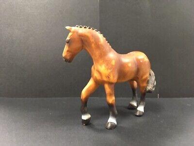 100% Vero Cavallo Papo 2006