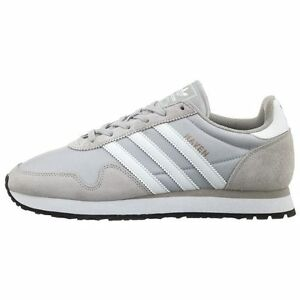 Details about adidas Originals Haven Mens Trainers Sneakers BB2738